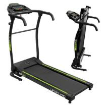 Futópad LIFEFIT TM1100