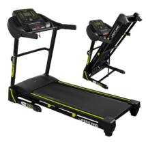 Futópad LIFEFIT TM5300