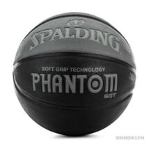 Kosárlabda SPALDING PHANTOM (7-es)