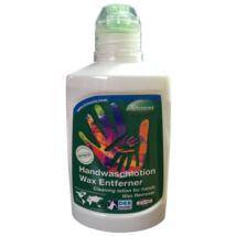 Kézilabda wax lemosó, 250 ml TRIMONA