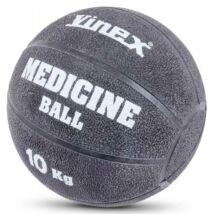 Medicinlabda, 10 kg VINEX POWER RUBBER