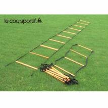 Taktikai rács (ügyességi / koordinációs létra), 6 m SPARTAN