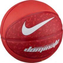 Kosárlabda, 6-s méret NIKE DOMINATE BB0361-610