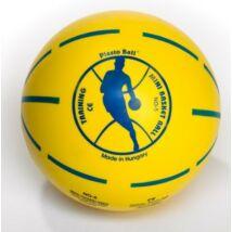 Kosárlabda, 5-s méret PLASTO SUPERSOFT