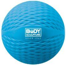 Súlylabda (Toning Ball), 2 kg BODY SCULPTURE