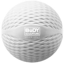 Súlylabda (Toning Ball), 3 kg - BODY SCULPTURE