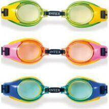 Úszószemüveg INTEX JUNIOR 55601