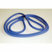 Ugrálókötél, gumi (erősítő gumikötél) 3 m S-SPORT