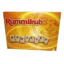 Rummikub szójáték - Piatnik 514046