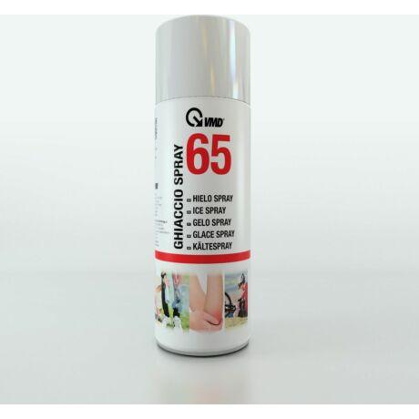 Jegelő spray EFFEA WMD 65 - SportSarok