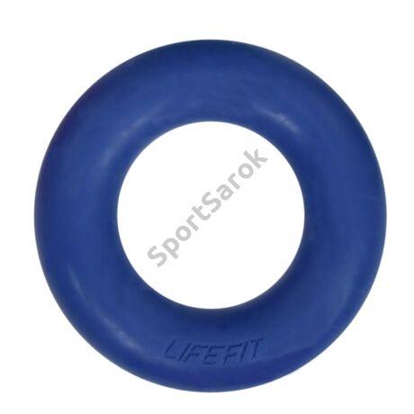 Marokerősítő gumikarika, kék S-SPORT - SportSarok