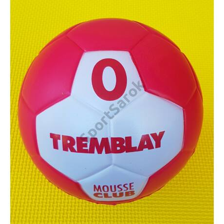 Szivacskézilabda TREMBLAY U9 - SportSarok