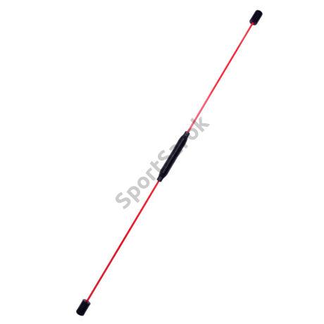 Rezgőbot (Swing stick, Lengőrúd) S-SPORT - SportSarok