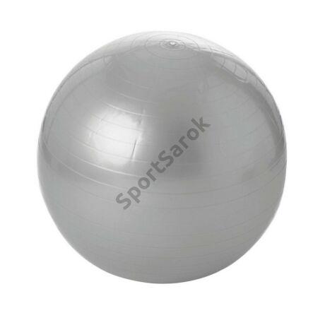 Gimnasztikai labda, duranásmnetes, 75 cm TREMBLAY - SportSarok