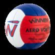 Röplabda, beltéri WINNER AERO-Sportsarok