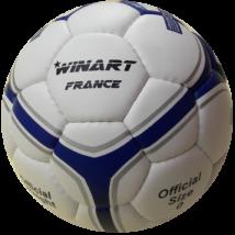 Kézilabda, 0-s méret WINART FRANCE NEW - SportSarok