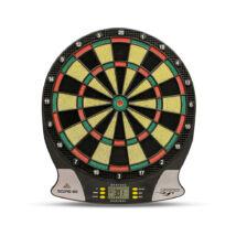 Elektromos darts CARROMCO SCORE 301
