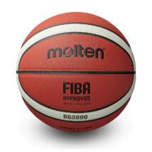 Kosárlabda, 7-s méret MOLTEN BG3800