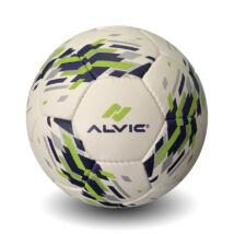 Futsal labda ALVIC MOTION-Sportsarok