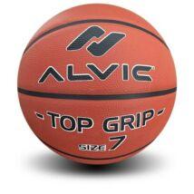 Kosárlabda, 7-s méret ALVIC TOP GRIP - SportSarok