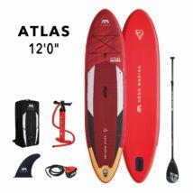 Aqua Marina Atlas SUP készlet-Sportsarok