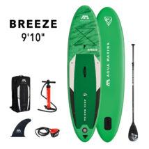 Aqua Marina Breeze SUP készlet-Sportsarok.hu