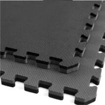 Puzzle tatami sportszőnyeg 100x100x2 cm LEE 1721 - SportSarok