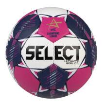 Kézilabda SELECT ULTIMATE REPLICA EHF Bajnokok Ligája 2020/21 WOMEN, 2-es méret