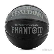 Kosárlabda SPALDING PHANTOM - SportSarok