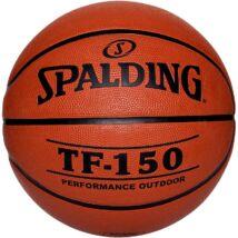 Kosárlabda, 7-es méret SPALDING TF150 - SportSarok