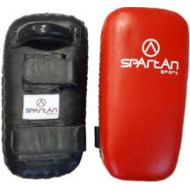 Pontütő kesztyű (ütőpárna) SPARTAN - SportSarok