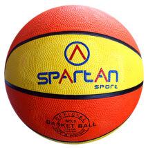 Kosárlabda, 5-ös méret SPARTAN FLORIDA - SportSarok