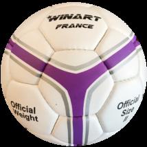 Kézilabda, 2-s méret WINART FRANCE NEW- SportSarok