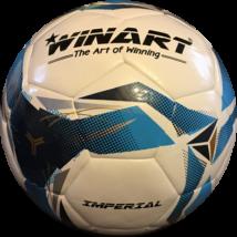 Focilabda, 5-s méret WINART IMPERIAL - SportSarok