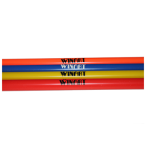 Taktikai rúd, 100 cm WINART  - SportSarok