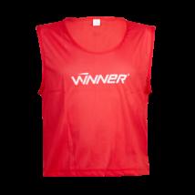 Jelölőmez Piros - S - WINNER RED