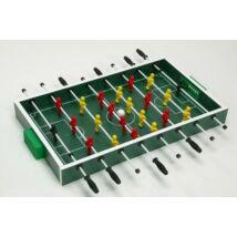 Asztali foci SZERVAL - SportSarok