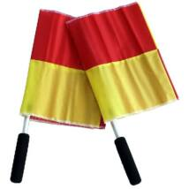 Partjelző zászló SPARTAN 5407 - SportSarok
