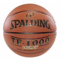 Kosárlabda, 6-s méret SPALDING TF 1000 LEGACY - SportSarok