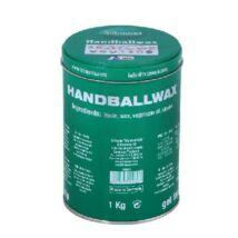 Kézilabda wax, 1 kg-s TRIMONA - SportSarok