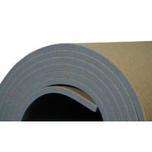 Futófilc / talajtorna szőnyeg 12×2 m-s BERGER EXTRA 35 - SportSarok
