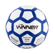 Könnyített focilabda, 5-s méret WINNER SUPER LIGHT - SportSarok