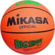 Kosárlabda, 5-s méret MIKASA BIG SHOOT