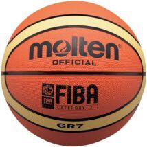 Kosárlabda, 7-s méret MOLTEN BGR7 - SportSarok