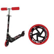 Roller SPARTAN X-125  - SportSarok