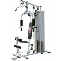 Fitness center SPARTAN PRO GYM 1164 - SportSarok