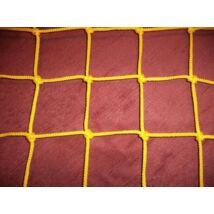 Védőháló, 4 mm-s - 10x10 cm-s lyukbőség