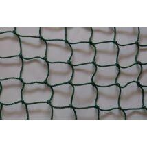 Védőháló EXT, 4 mm -10x10 cm-s lyukbőség