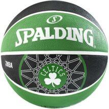 Kosárlabda SPALDING BOSTON CELTICS - SportSarok