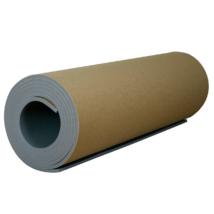 Futófilc / talajtorna szőnyeg 6×2 m-s BERGER EXTRA - SportSarok